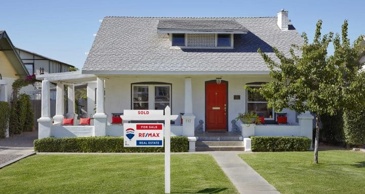 What precisely Will $241,000 Buy You?