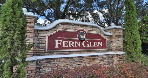 Fern Glen