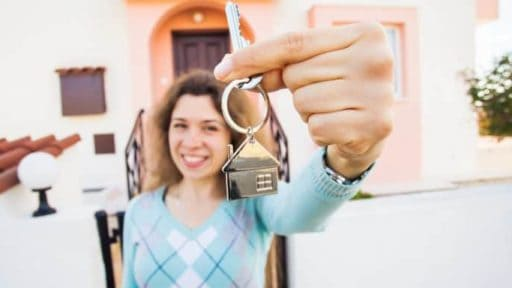 Tour 5 Top Cities for Solo Homebuyers