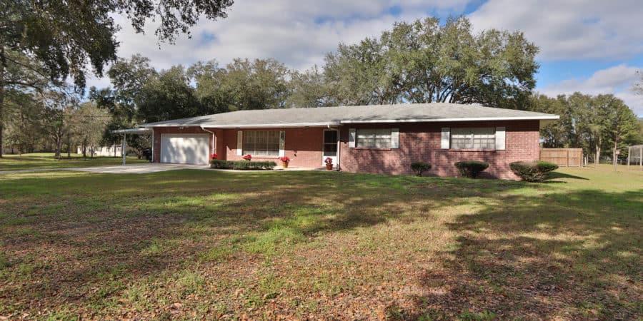 6025 BOYETTE RD, WESLEY CHAPEL, FL 33545
