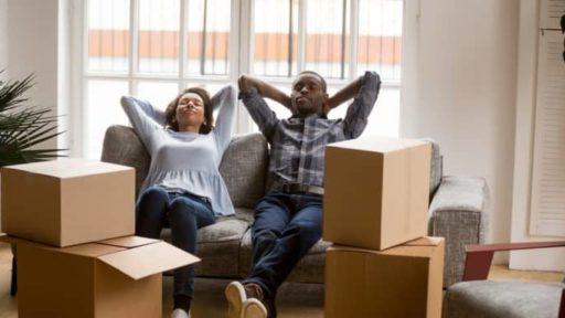 Millennial Monopoly: 4 Real Estate Developments in 2019
