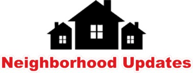 Neighborhood-updates new