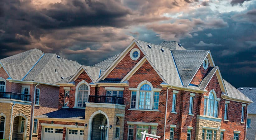 11 Factors Why Your House Isn't Selling