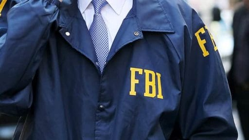 FBI opens Miami task force