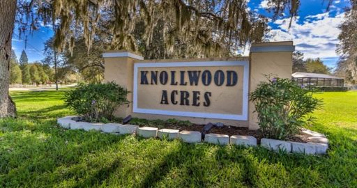 Knollwood Acres