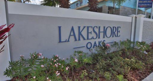 Lakeshore Oaks