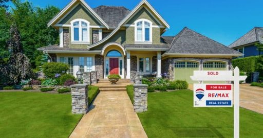 Prices Continue to Control the Housing Market