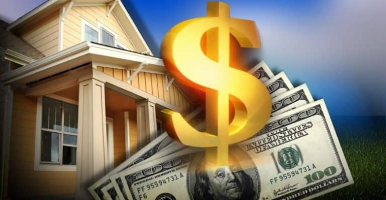 Property taxes excessive? They may be worse