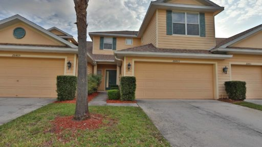 20403 Harvest Oak CT Tampa FL 33647