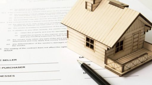Disclose home issues or probability of ruining the sale