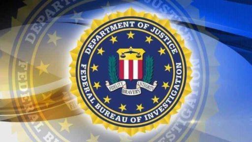 FBI report: 11,800 internet real estate scams in 2018