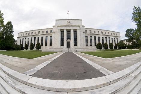 Fed Agrees to maintain Rates