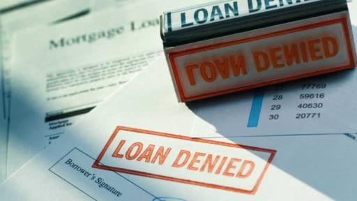 Will new FHA standards affect home-buyers