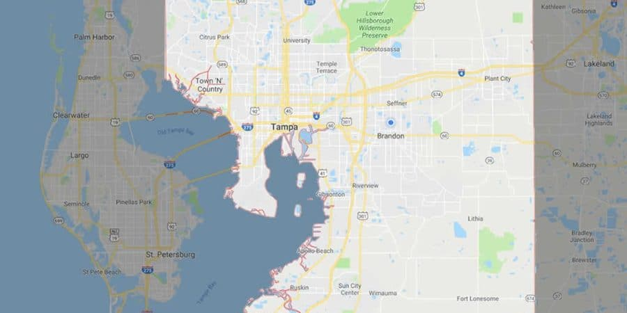 hillsborough-county-fl-map-1024x690