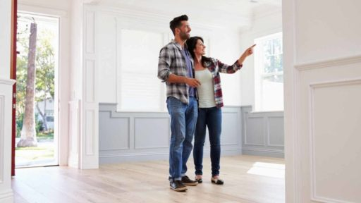 3 out of 4 millennials think they understand the right way to sell a home