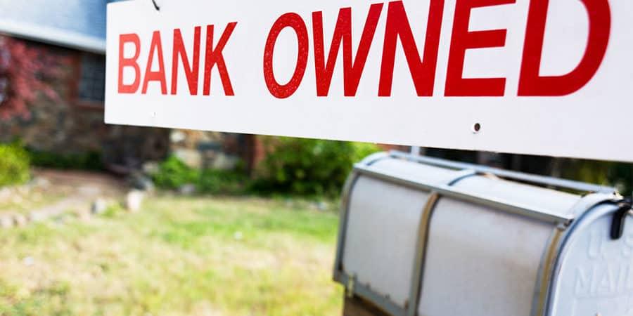 May 2019 U.S. Foreclosure Market Report