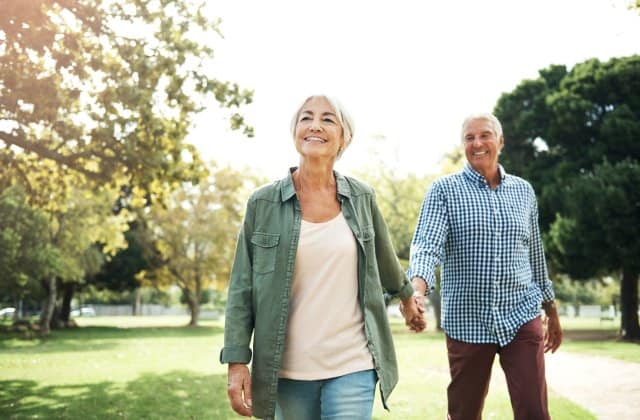 Your retirement housing strategy