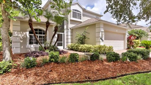8950 Founders CIR Palmetto FL 34221