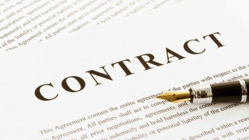 Assignable Contracts - What you want to understand about them