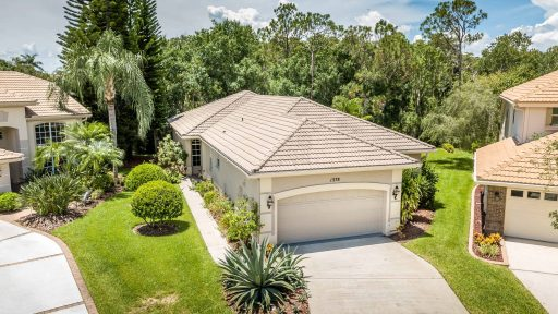 1378 RIVER OAKS CT, OLDSMAR, FL 34677
