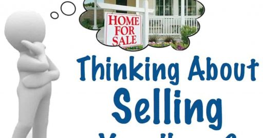 Prepared to Sell? 3 Ways We Help Get You Going