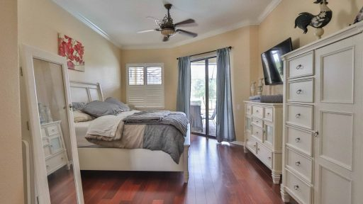 Staging the Master Bedroom: Do's and Don'ts