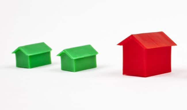 6 Lessons Monopoly Can Teach You About Buying A Home