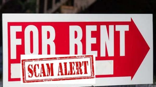 Fake real estate agent used Trulia, Zillow to scam renters