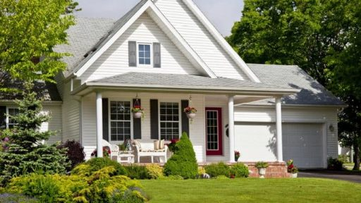 July Home Sales Fire up Strength for Back Half of 2019