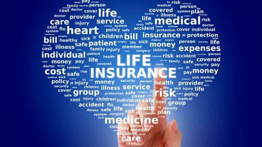 Should Your Life Insurance Policy Cover Your Mortgage