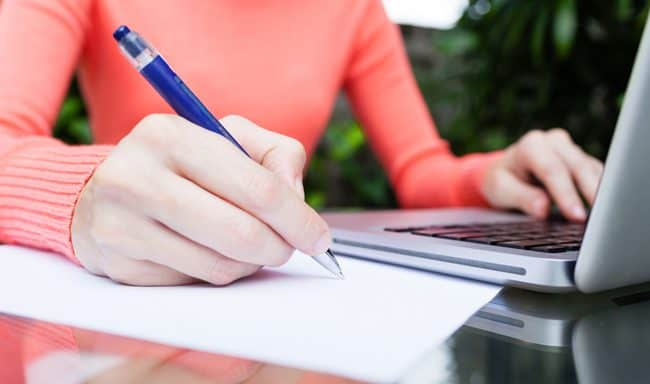 5 Winning Hints for Writing an Offer Letter