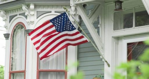5 Points to Understand About VA Loans and Housing Programs