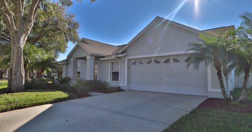 9213 SUNFLOWER DRIVE, TAMPA, Florida 33647