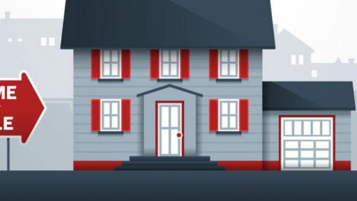 Will Housing Protect the Economy?