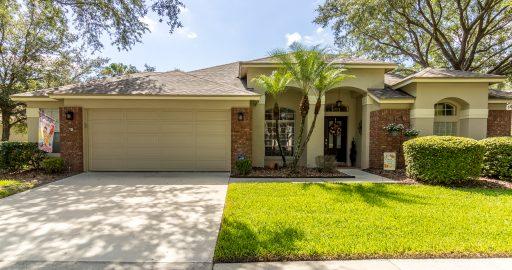 9403 Azalea Ridge CIR Tampa FL 33647