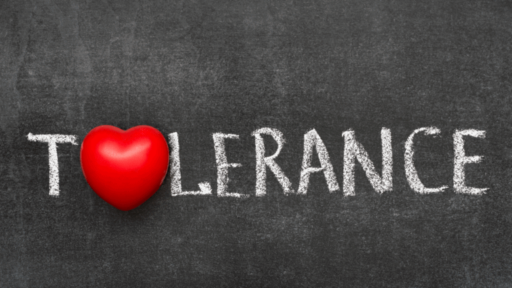 International Tolerance Day