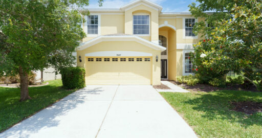 7637 Stoney Hill DR Wesley Chapel FL 33545