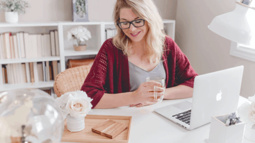 3 Tips for Buying a Home That Fits Your Home-Based Business