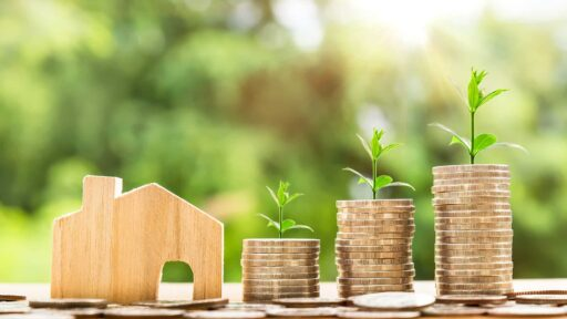 Investing in a Rental Property